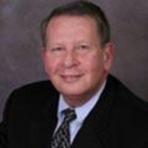 Steven C. Fiske