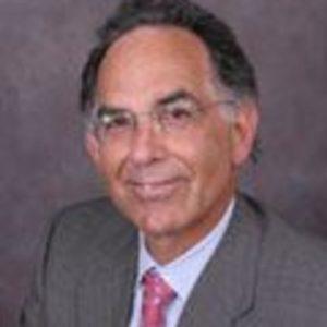 Robert S. Spira