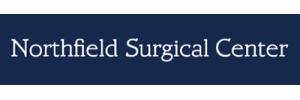 Northfield Surgical Center